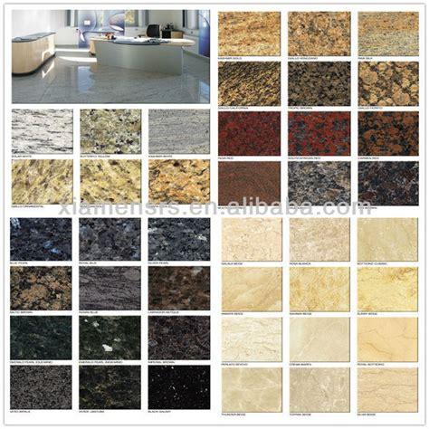 cupc uaba tuba lowes granite countertops colors buy
