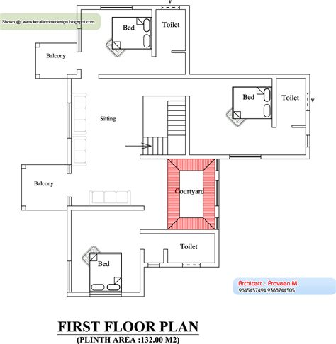 120 sq yard home design 100 120 sq yard home design house plan for 24 feet