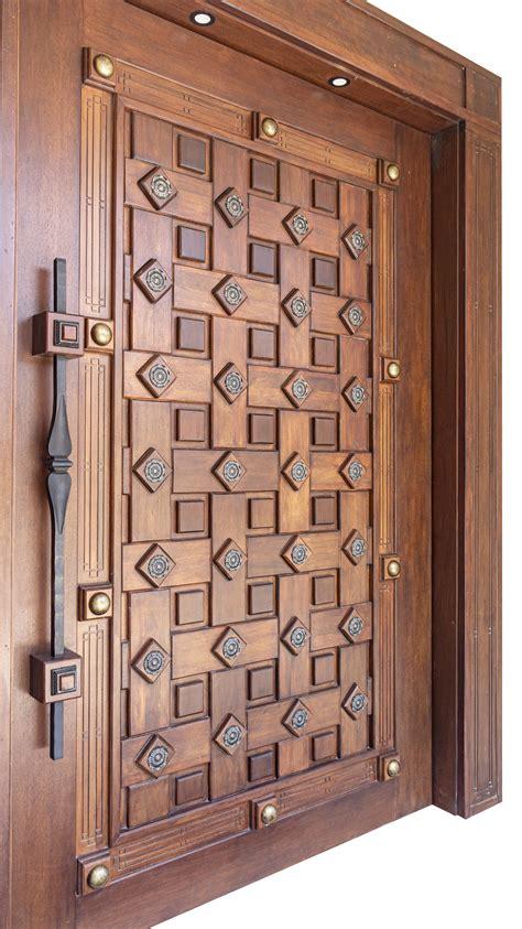 pin  doors