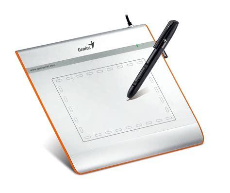 Mouse Pen Untuk Presentasi gambar aplikasi desain rumah di hp