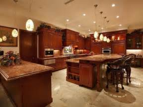 islands seating image small kitchen island with and storage home design ideas large