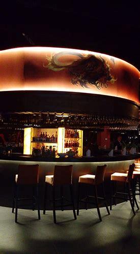 dragon house delaware el restaurante dragon house zhu aterriza en polanco saborearte el placer de vivir