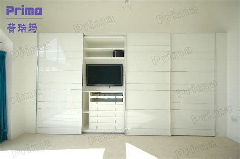 dressing wardrobe indian wardrobe designs wardrobe dressing table designs