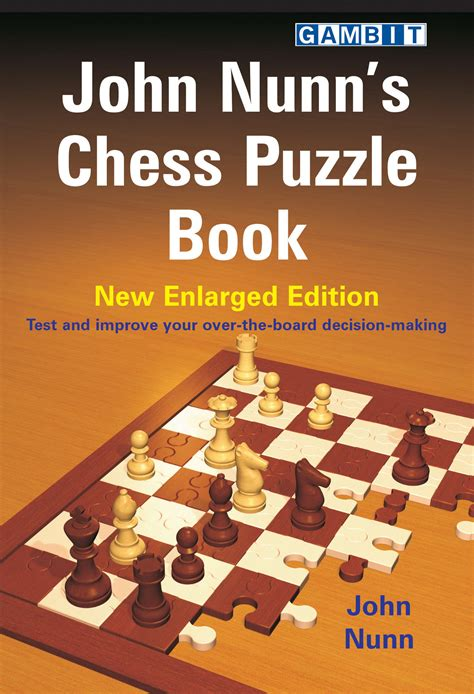chess this book includes chess for beginners chess for books secrets of modern chess strategy pdf http