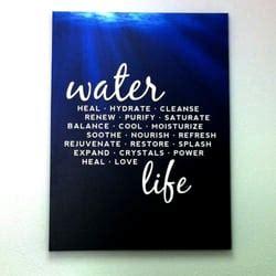 Healing Waters Detox Las Vegas by Healing Waters 38 Foto E 104 Recensioni Naturopatia