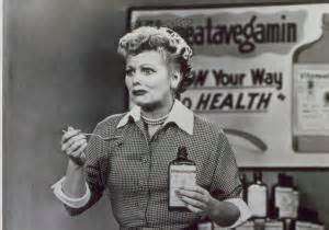 lucille ball no makeup lucille ball photos a look back at i love lucy on