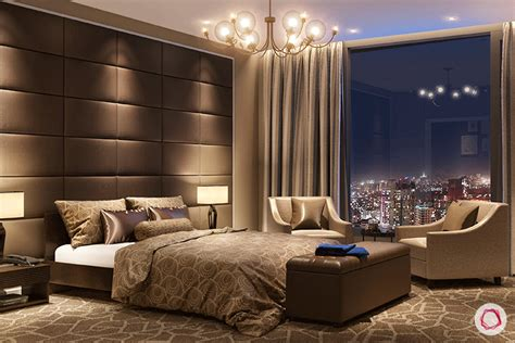 hotel style bedroom 8 hotel style bedroom ideas you can easily try at home
