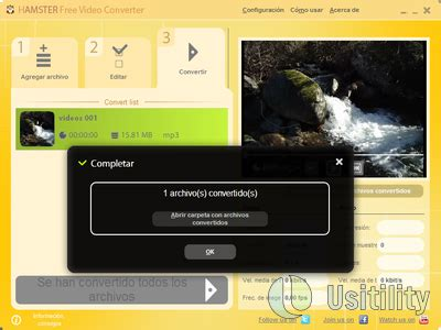 hster mobile hamster free converter trusted free