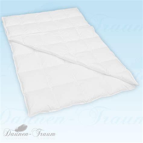 Decke Daunen by Vier Jahreszeiten Decke 100 Daunen Wei 223 E Dithmarsche