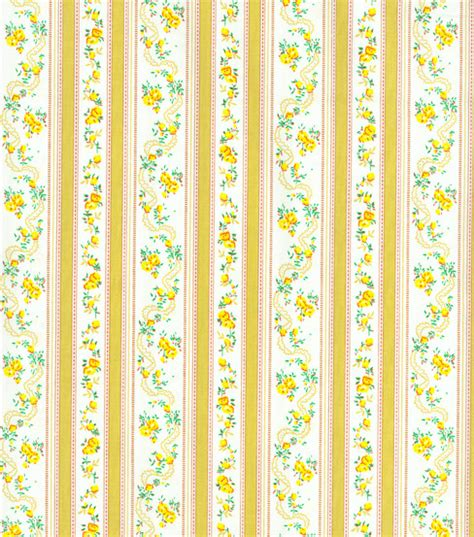 Pillow Ticking Fabric jo stores utility fabric pillow ticking yellow jo