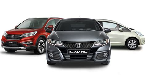 honada cars contact list of honda motor car showrooms in sangli city