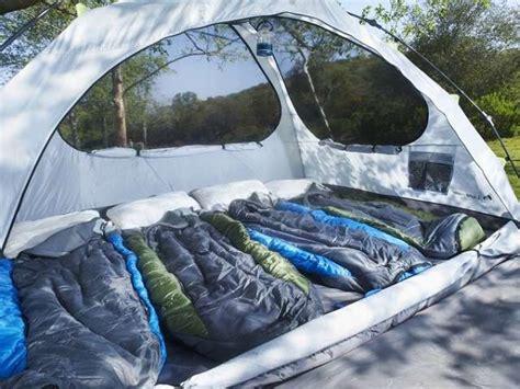 Tenda Dome Eiger 4 Orang rekomendasi tenda dome kapasitas 4 orang yang mudah anda dapatkan