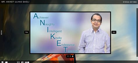 narayan kuche regal soft india portfolio