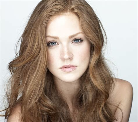 peyton list actress gotham hottest woman 7 13 16 maggie geha gotham king of