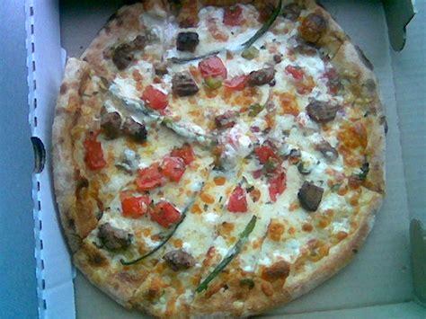 Burlington House Of Pizza 28 Images Best Pizza Restaurant American Flatbread