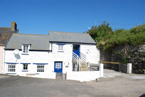Cottages Porthleven by Porthleven Lets In Cornwall