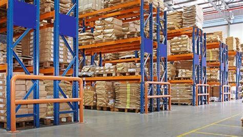 attivitã di commercio attivit 224 di commercio all ingrosso verifica requisiti