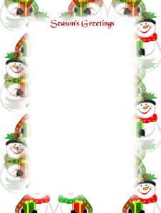 Holiday stationery 768 x 1008 110 kb jpeg free printable christmas