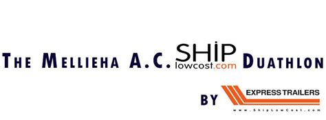 ship low cost the mellieha a c ship low cost duathlon kids races by