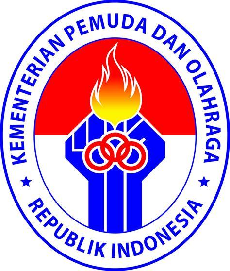 kementerian pemuda  olahraga republik indonesia