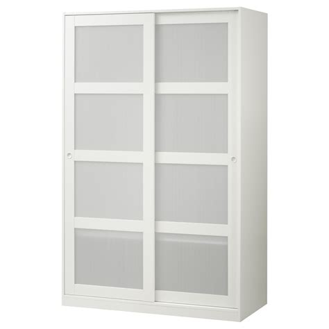 sliding walls ikea kvikne wardrobe with 2 sliding doors white 120x190 cm ikea