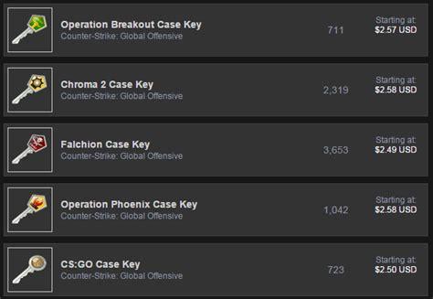 Cs Go Cd Key Giveaway - cs go keys buy