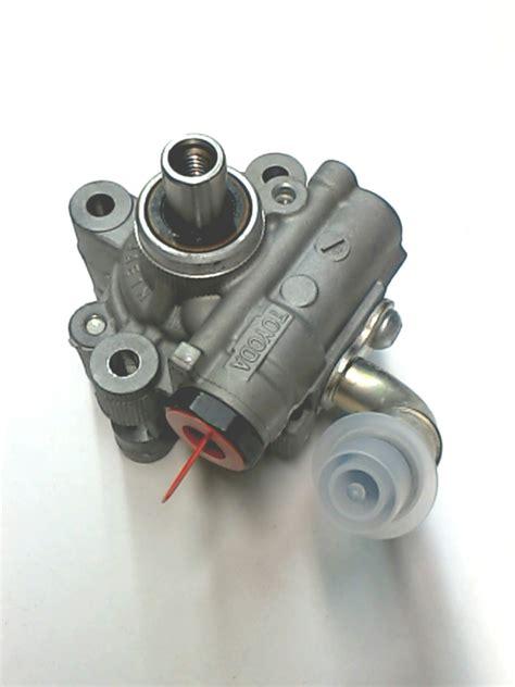 electric power steering 2000 chrysler voyager transmission control 2006 dodge magnum p s pump power steering pump chrysler dodge liter trans linkage