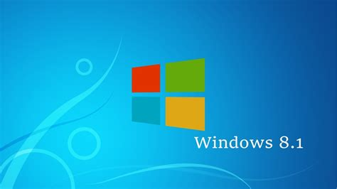 wallpapers windows 8 1 wallpapers windows 8 1 wallpaper images reverse search