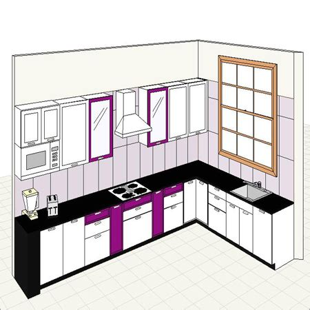 budget kitchen design low budget kitchen design low budget kitchen design