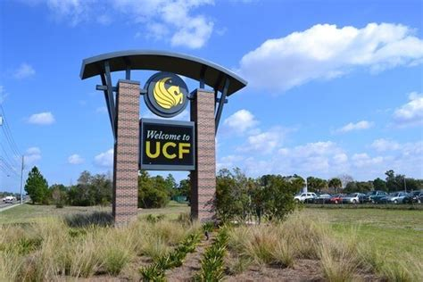 Of Central Florida Mba Fees by Top 30 Most Affordable Master S In Nursing Msn
