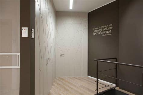 garofoli porte interne listino prezzi porte interne prezzi garofoli idee di design per la casa