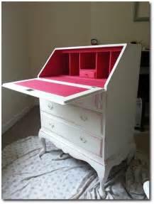 Sloane Sofa Annie Sloan Painted Furniture