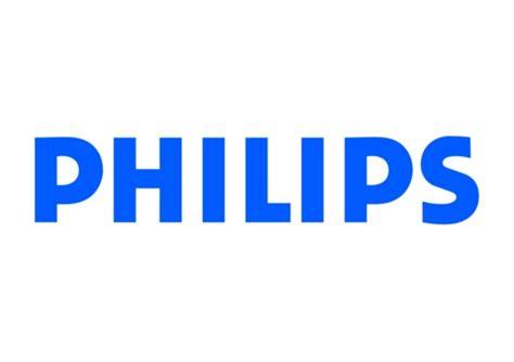 Lu Jalan Merk Philips jual bermacam lu dan komponennya merk philips kaskus