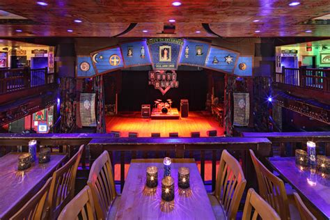 house of blues los angeles house of blues los angeles west hollywood ca jobs hospitality online