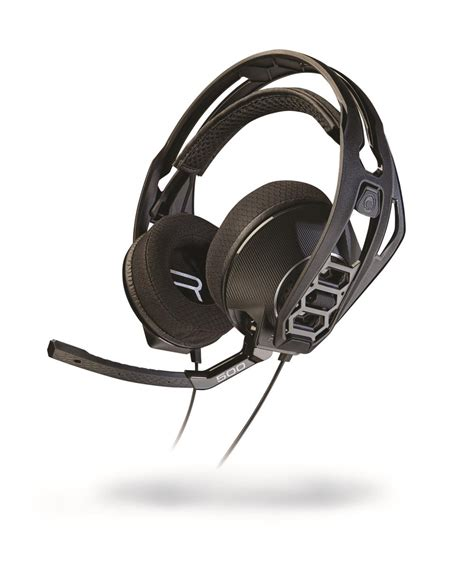 Headset Plantronics Rig 500 Hd plantronics rig 500e headphones review legit reviewsplantronics rig 500e headphones review