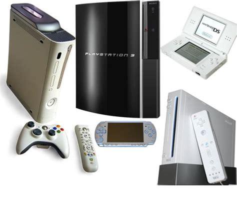 console e videogiochi come scegliere la console per i videogiochi come fare tutto