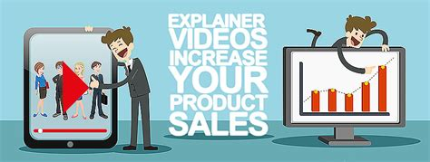 deluxe explainer videos grow your business increase facebook adds video service to attract youtube traffic