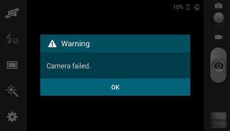 samsung galaxy s3 camera failed android forums at how to fix quot camera failed quot error on samsung galaxy all