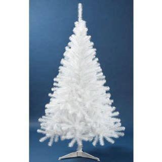 christmas trees 6ft santa claus and christmas