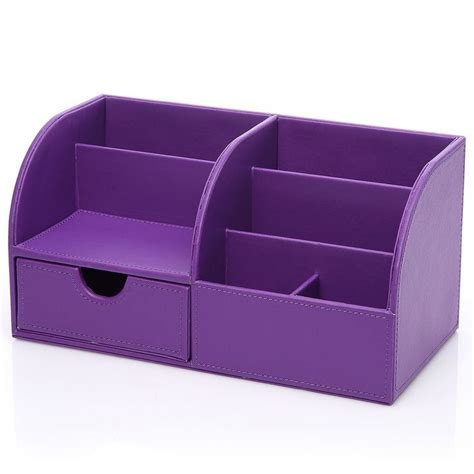 1000 images about purple on storage boxes