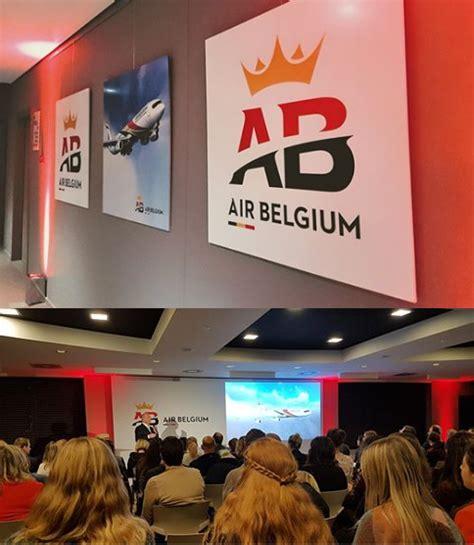 design competition belgium air belgium competition aviation24 be