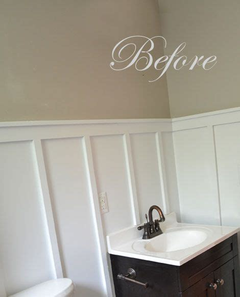 Wainscoting With Shelf by 1000 Images About Wainscoting Ideas On Shaker