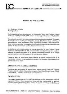 Audit Director Cover Letter by Audit Manager Cover Letter