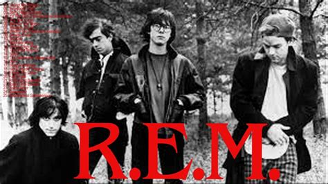 best of rem r e m greatest hits best r e m songs youtube