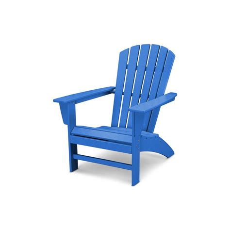 navy blue plastic adirondack chairs blue adirondack chairs meaning chairs seating