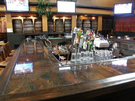 best bar tops how to deal with seams copper sheets blog