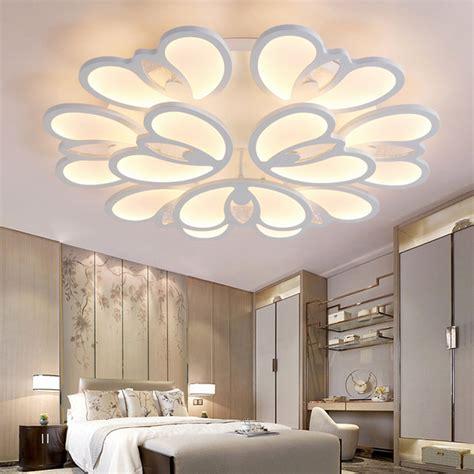 ladari moderni per da letto ladari moderni da letto decorazioni per la