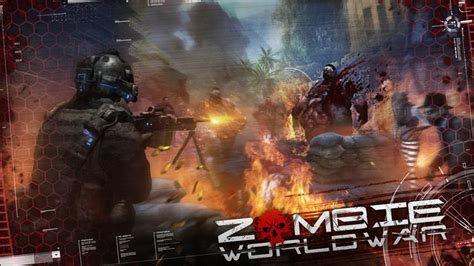 mod apk game data file host download zombie world war mod apk data file host
