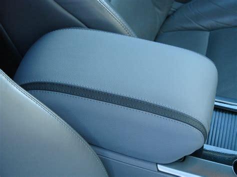 Armrest For by Padded Armrest Redlinegoods Leather Shift Boots