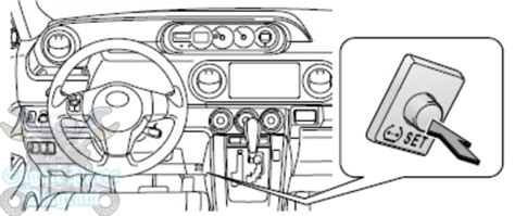 tire pressure monitoring 2006 scion xb engine control 2006 scion tc parts diagram 2006 free engine image for user manual download